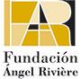 Fundación Angel Riviere
