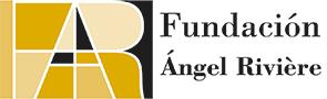 Fundación Ángel Rivière